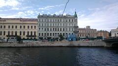 2016-08-25-1196 (Oleg Kuznetsov) Tags: stpetersburg russia fontankariver