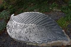 Walsall Arboretum (stephanarp339) Tags: leaf beautiful summer park beautifulplace