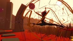 Bound_20160816142643 (arturous007) Tags: bound playstation ps4 playstation4 pstore psn share sony dance pregnant dream art poesie exploration emotion modephoto drame mature inde indpendant game platesformes photo platform indie