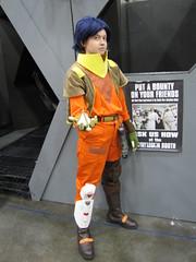 IMG_3443 (foodbyfax) Tags: cincinnaticomicexpo cosplay ezrabridger starwars rebels