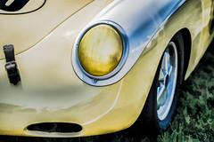 Speedster (David F. Panno) Tags: sony ilce7rm2 e85mmf18 limerockpark lakeville connecticut usa speedster porsche race car track sportscar racer