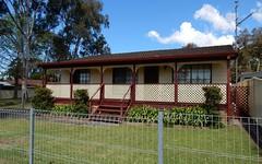 14A Lake Street, Wyee Point NSW