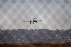 IMG_0668 (David Reich Photography) Tags: coronado nas north island san diego airplane aircraft flying flight aviation military navy air force landing beach