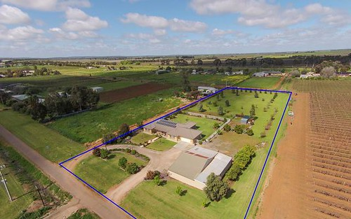 736 Curran Road, Yenda NSW 2681