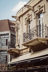 A.M. Luntz Street, Jerusalem (kitchener.lord) Tags: israel jerusalem photowalk impressions 2016 fujinonxf1855 vscogold100