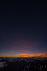 DSC_7495 (louder1) Tags: hawaii maui haleakala sunrise