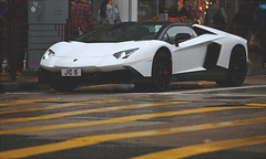 Lamborghini, Aventador LP70-4 Roadster, Tsim Sha Tsui, Hong Kong (Daryl Chapman Photography) Tags: jc5 lamborghini aventador lp7004 roadster italian tst tsimshatsui car cars auto autos automobile canon eos 5d mkiii is ii 70200l f28 road engine power nice wheels rims hongkong china sar drive drivers driving fast grip photoshop cs6 windows darylchapman automotive photography hk hkg bhp horsepower brakes gas fuel petrol topgear headlights worldcars daryl chapman