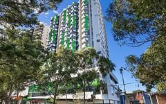 1506/7-9 Gibbons Street, Redfern NSW