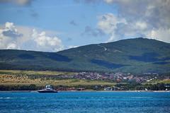 Gelendzhik 141 (Alexxx1979) Tags: 2016 blacksea city gelendzhik june krasnodarkrai russia sea summer