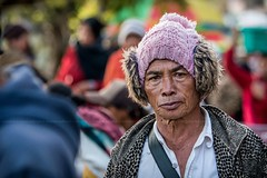 IMG_7744 (andrawayan) Tags: portrait man bali canon candid market kintamani