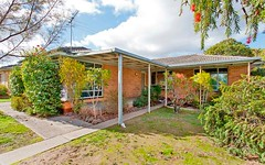 350 Dick Road, Lavington NSW