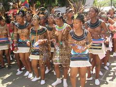 IMG_5321 (Soka Mthembu/Beyond Zulu Experience) Tags: indonicarnival durbancarnival beyondzuluexperience myheritagemypride zulu xhosa mpondo tswana thembu pedi khoisan tshonga tsonga ndebele africanladies africancostume africandance african zuluwoman xhosawoman indoni pediwoman ndebelewoman ndebelepainting zulureeddance swati swazi carnival brasilcarnival brazilcarnival sychellescarnival africanmodels misssouthafrica missculturalsouthafrica ndebelebeads