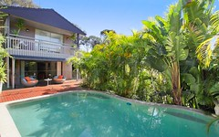 1865 Pittwater Road, Bayview NSW