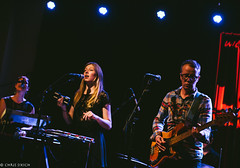 Loch Lomond @ World Cafe Live at The Queen Wilmington 2016 XXIV (countfeed) Tags: lochlomond wilmington delaware worldcafelive worldcafe thequeen