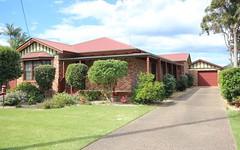6 Tahiti Avenue, Forster NSW