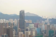 DSC01077_2 (Chris wwh) Tags:  hk hongkong