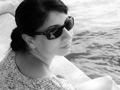 Sunny Days- Lauren MacFarland, BCIT Journalism