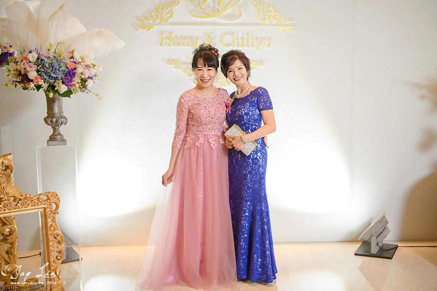 台北婚攝 婚攝 婚禮紀錄 潮港城 JSTUDIO_0104