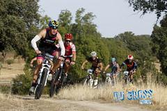 Ducross (DuCross) Tags: 069 2016 390 bike boadilla ducross je