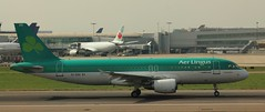 Airbus A320: 3755 EI-EDS A320-214 Aer Lingus London Heathrow Airport (emdjt42) Tags: eieds a320 aerlingus airbus heathrowairport
