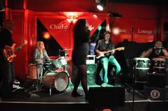 DSC_9617 (photographer695) Tags: heidi vogel brazilian singer live charlie wrights music lounge