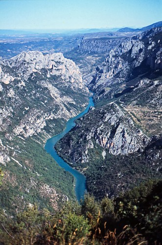 "131F Gorges du Verdon • <a style=""font-size:0.8em;"" href=""http://www.flickr.com/photos/69570948@N04/15400470823/"" target=""_blank"">View on Flickr</a>"