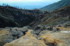 Ijen Crater7-8946rw (Luciana Adriyanto) Tags: travel indonesia landscape eastjava ijencrater kawahijen banyuwangi bondowoso v1olet lucianaadriyanto