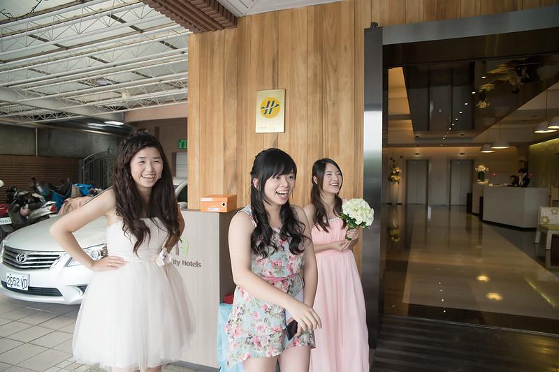 Wedding20141102_0144