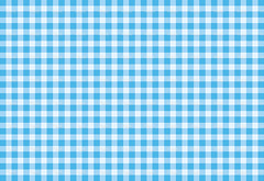 Vector Blue Plaid Fabric background texture - Illustration (imagesstock) Tags: christmas blue thread fashion horizontal closeup illustration scrapbook design scotland clothing pattern flat linen antique empty istockphoto decoration style nopeople symmetry textile cotton simplicity repetition backgrounds backdrop christmasdecoration material woven tablecloth plaid istock rag vector striped textured obsolete picnictable oldfashioned elegance checked wallpaperpattern designelement colorimage geometricshape ruralscene checkedpattern textileindustry illustrationandpainting nonurbanscene fabricswatch scottishculture texturedeffect 19401980retrostyledimagery retrorevival ginghampattern fabricbackground classicrustic