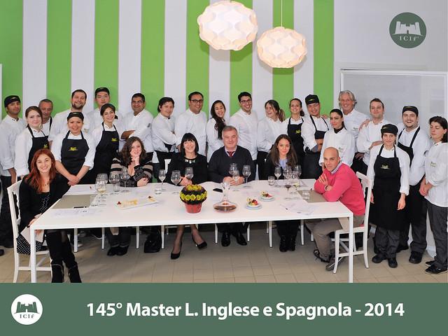 photo gallery - icif international school of italian cuisine - Master Cucina Italiana