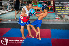 DSC_2954 (MORAD LE THAI Photography) Tags: pattaya thailande sityodtong muaythaï