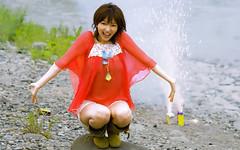 平田 裕香 H Selected - 27