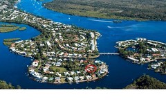 20 Wyuna Drive, Noosaville QLD