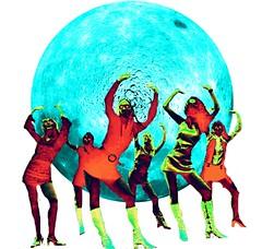 image2092 (ierdnall) Tags: love rock hippies vintage 60s retro 70s 1970 woodstock miniskirt rockstars 1960 bellbottoms 70sfashion vintagefashion retrofashion 60sfashion retroclothes