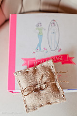 ARmrg0005 (audrey_larrouy) Tags: wedding rings weddingring mariage coussin ringpillow organisateur coussindalliances