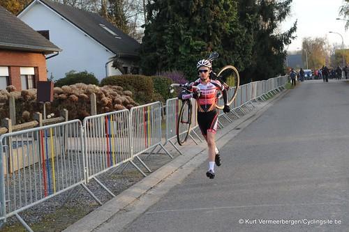 ezc-u23 boortmeerbeek (38)