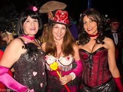 IMG_6469 (EddyG9) Tags: party music ball mom costume louisiana neworleans lingerie bodypaint moms wig mardigras 2015 momsball