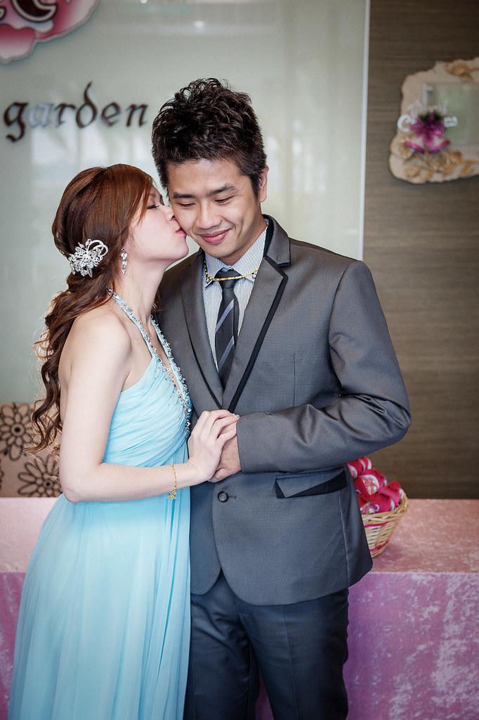 俊賢&雅鴻Wedding-204
