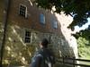Trip to Bollinger Mill 9/28/2014 20 (whitebuffalobk) Tags: mill missouri coveredbridge burfordville bollingermill