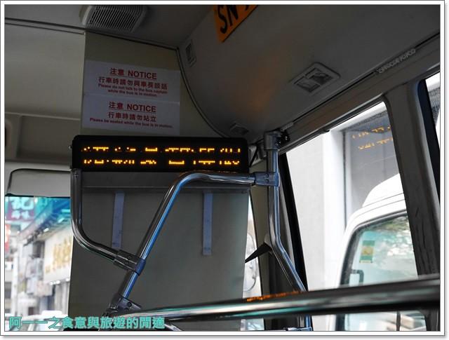香港旅遊住宿飯店宜必思ibis中上環酒店機場快線image007