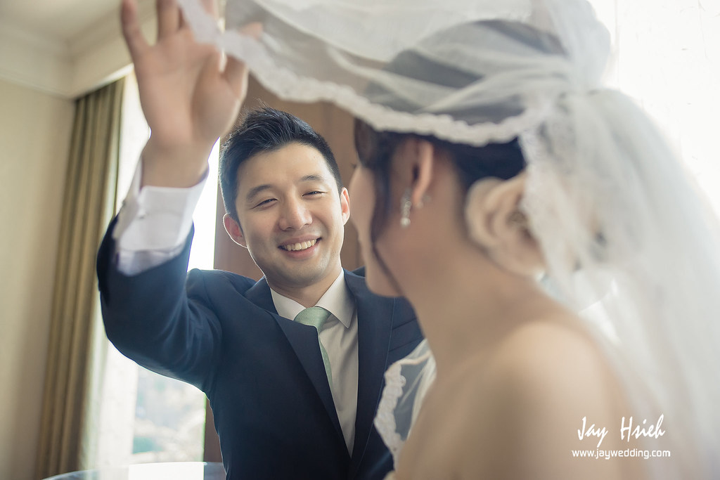 婚攝,楊梅,揚昇,高爾夫球場,揚昇軒,婚禮紀錄,婚攝阿杰,A-JAY,婚攝A-JAY,婚攝揚昇-094