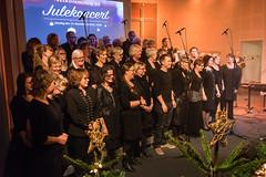 Julefest-KIB-2014-5790