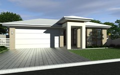 Lot 1550 Edmondson Park, Edmondson Park NSW