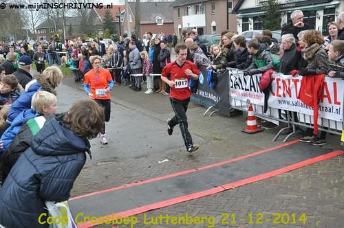 CrossloopLuttenberg_21_12_2014_0346
