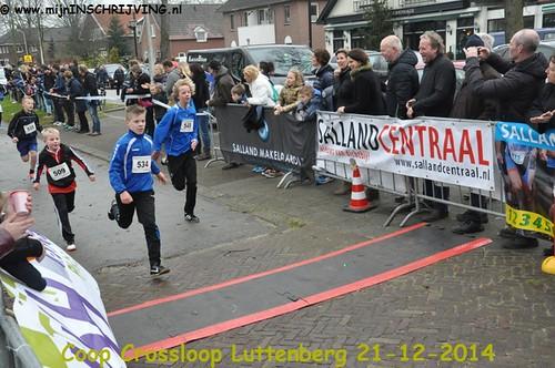 CrossloopLuttenberg_21_12_2014_0130