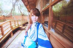 _DSC0150 () Tags: portrait woman cute beauty nikon g wide wideangle kawaii brunette   taoyuan f4 vr  1635     1635mm       d3s  nikonafsnikkor1635mmf40gedvr