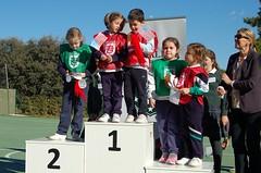 orvalle-miniolimpiadas15 (12)