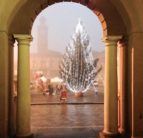 Natale 2014 a Reggio Emilia (21)