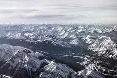 DSC_1238-Processed (Chairman Ting) Tags: canada landscape rockymountains mountrobson aircanada canadianrockies snowcappedmountains canadianlandscape ilovecanada onaplane nikond600 canadamountains explorecanada carsonting explorealberta january2015 flyingovercanadianrockies
