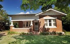 20 Court Street, Mudgee NSW